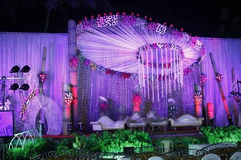 7 clever easy ways to diy indian d 233 cor for your wedding