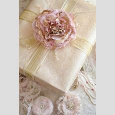 17 Best Ideas About Wedding Gift Wrapping On Pinterest