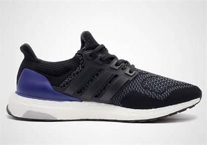 Adidas Ultraboost Og Boost Ultra Gold Met