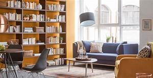 Dänische Lampen Klassiker : d nische m bel home24 ~ Markanthonyermac.com Haus und Dekorationen