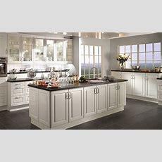 prise pour ilot central cuisine conceptions de la maison