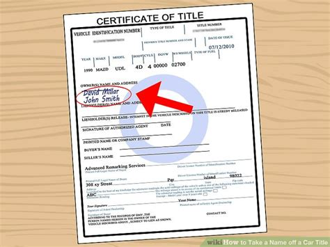 Nc Dmv Motorcycle Title Transfer