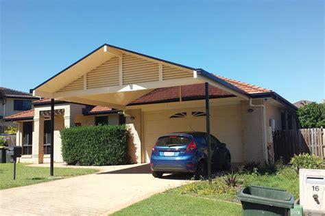 Car Ports australia s custom carport builders apollo patios
