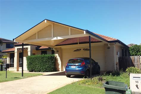 Carport Design Tips  Easy And Affordable Ideas For Your