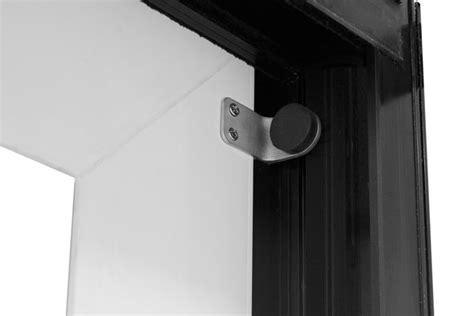 gs multiple sliding door valuewindowsdoors