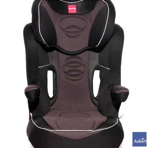 siege auto baby go 7 groupe 2 3 de formula baby siège auto groupe 2 3 15 36kg