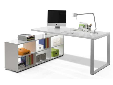 bureau belgique bureau conforama pas cher mobilier bureau belgique