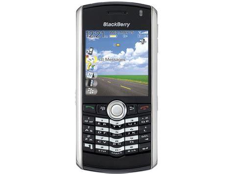 blackberry pearl 8100 repair ifixit