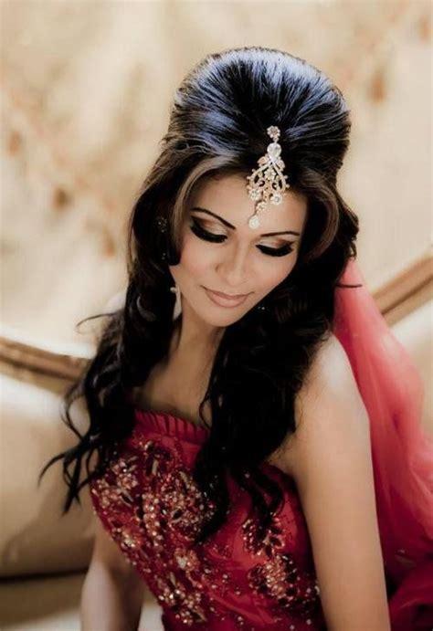 aygorra   jewels coiffure indienne coiffur