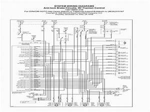 Bmw 740il Wiring Diagram