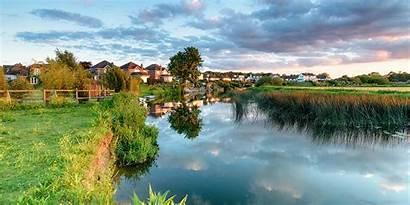 River Property Riverfront Homes Waterfront Lake Properties
