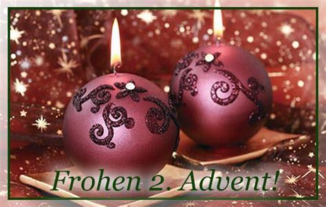advent kostenlose adventsbilder adventsbilder