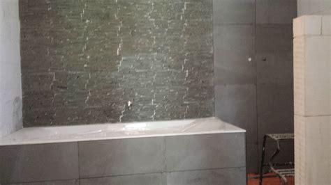 badkamer vloertegels leggen vloertegels badkamer leggen msnoel