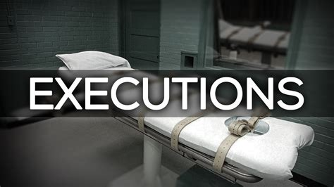 U.S. executes Lisa Montgomery, first woman put to death in ...