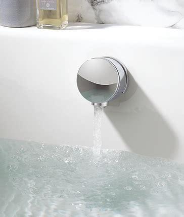 Bath Taps & Bath Fillers   Luxury bathrooms UK, Crosswater