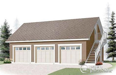 top photos ideas for garage plans with loft ajouter un appartement au dessus d un garage d 233 tach 233 garaga