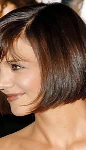 Coiffure Femme 2018 Court : tendances coiffurecatalogue de coiffure femme 2018 les ~ Nature-et-papiers.com Idées de Décoration