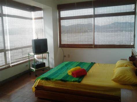 Condo For Rent 1075 E Condo For Rent On The Water Bahia De Caraquez Ecuador