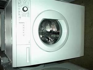Waschmaschine Bricht Schleudern Ab : bauknecht wa kleinanzeigen sonstige ~ Markanthonyermac.com Haus und Dekorationen