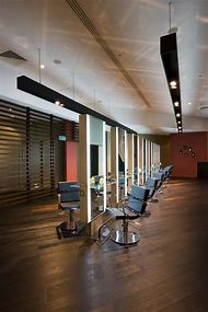 Aveda Lifestyle Salon Spa