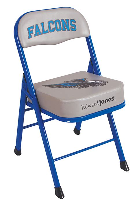 basketball sideline chairs ch100 dgs sports