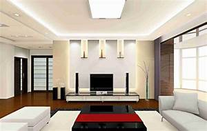 living room impressive design of living room ceiling With impressive interior design photos modern living room ideas