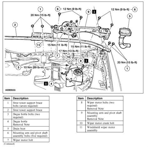 2002 Lincoln L Wiring Diagram by 2004 Lincoln Ls Parts Diagram2002 Subaru Wrx Parts Diagram
