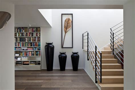 images escaliers interieur maison photos escalier interieur moderne meilleures images d