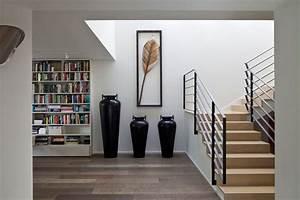 maison de ville sympa totalement renovee au coeur de tel With decoration escalier interieur maison