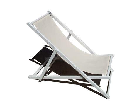 poltrone sdraio poltrona sdraio harmony sedia sdraio harmony sedia