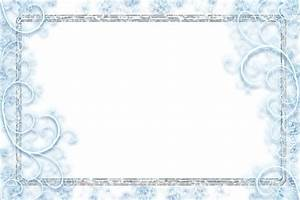 A Collection of Festive Frames