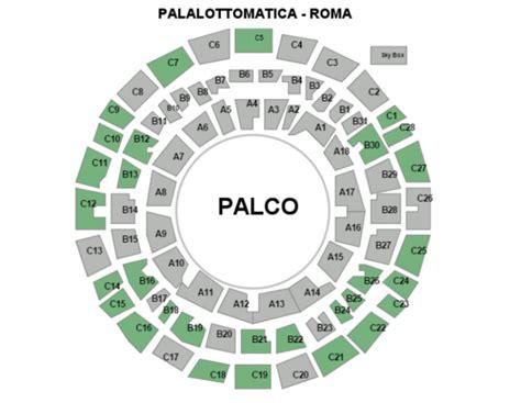 Biglietti concerto Radio Deejay 25 febbraio: Marco Mengoni