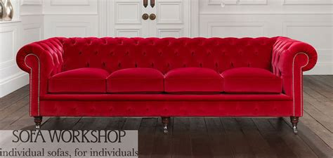 Sofa Workshop by Sofa Workshop Extra 10 Off Ex Display And Clearance
