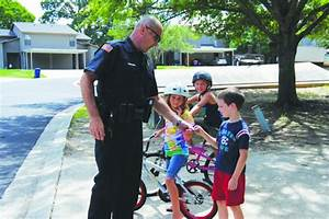 Fort Polk DA police officers, MPs work to keep community ...