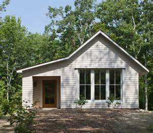 Energy Efficient Small Homes by Maine Boats Homes Harbors News Maine Boats Homes