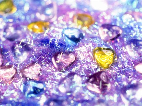 Glitter Animated Wallpaper - 68 hd glitter wallpaper for mobile and desktop