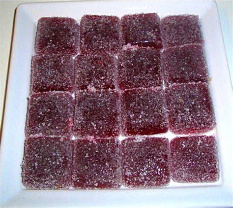 recette pate de fruit framboise p 226 tes de fruits 224 la framboise la cuisine de mercotte macarons verrines et chocolat