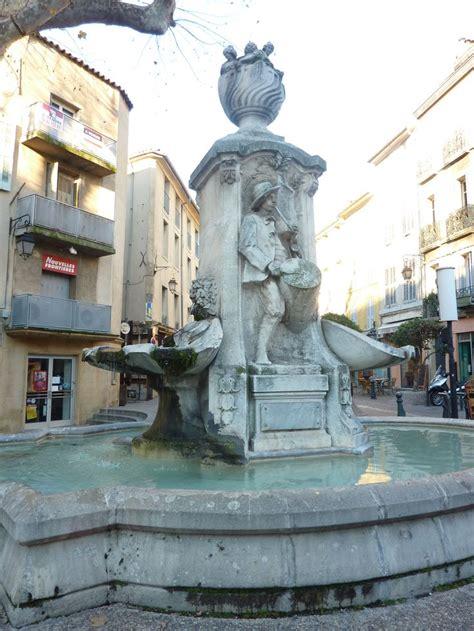bureau aix en provence fontaine aix en provence aix