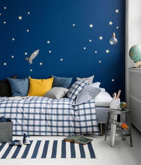 blue bedroom isnpirations circu magical furniture upgrades  kids room design