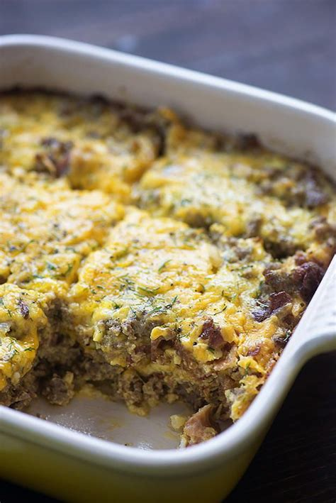 recipes casseroles 17 best images about ground beef casserole recipes on pinterest casserole recipes sloppy joe