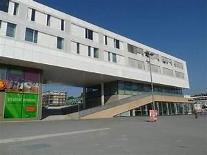 Düsseldorf Arcaden Düsseldorf : d sseldorf arcaden in d sseldorf germany ~ Orissabook.com Haus und Dekorationen