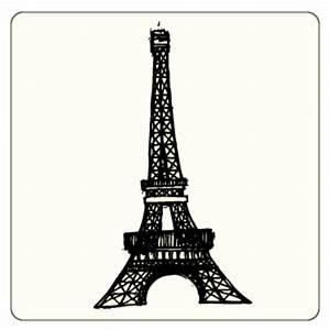 Free Eiffel Tower Clip Art Pictures - Clipartix