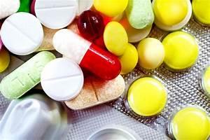 krätze mit tabletten behandeln