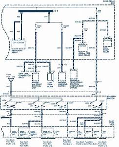 Limited Isuzu Rodeo Wiring Diagram 2002 Isuzu Rodeo Wiring