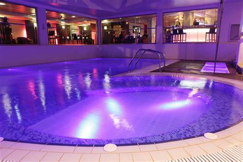 hotel avec dans la chambre aquitaine hotel avec privatif aquitaine suite unique avec