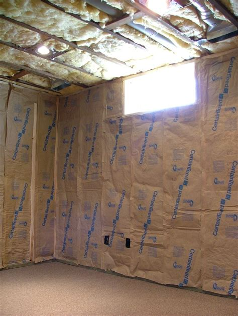 finishing a basement how to finish a basement steps to finishing a basement