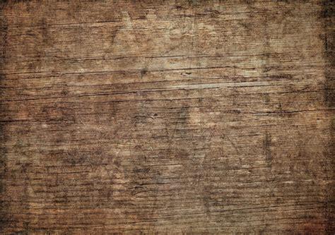 Free photo: Grunge Wood Texture Grunge Grungy Old