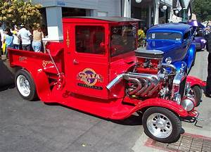 458 Italia Matra Murena 1953 Chevy Truck Mitsubishi L200 Warrior 1959  Seat Ibiza Bocanegra Road
