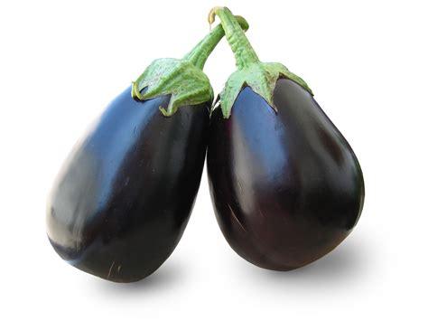 Benefits Of Eating Eggplant