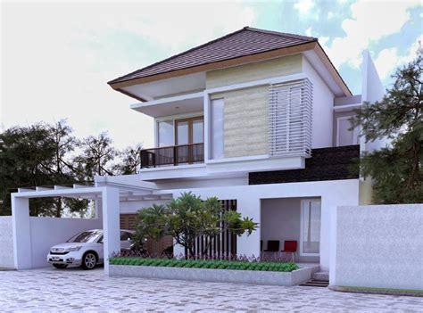 gambar plafon rumah mewah  model plafon rumah terbaru